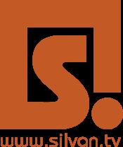 Silvan tv