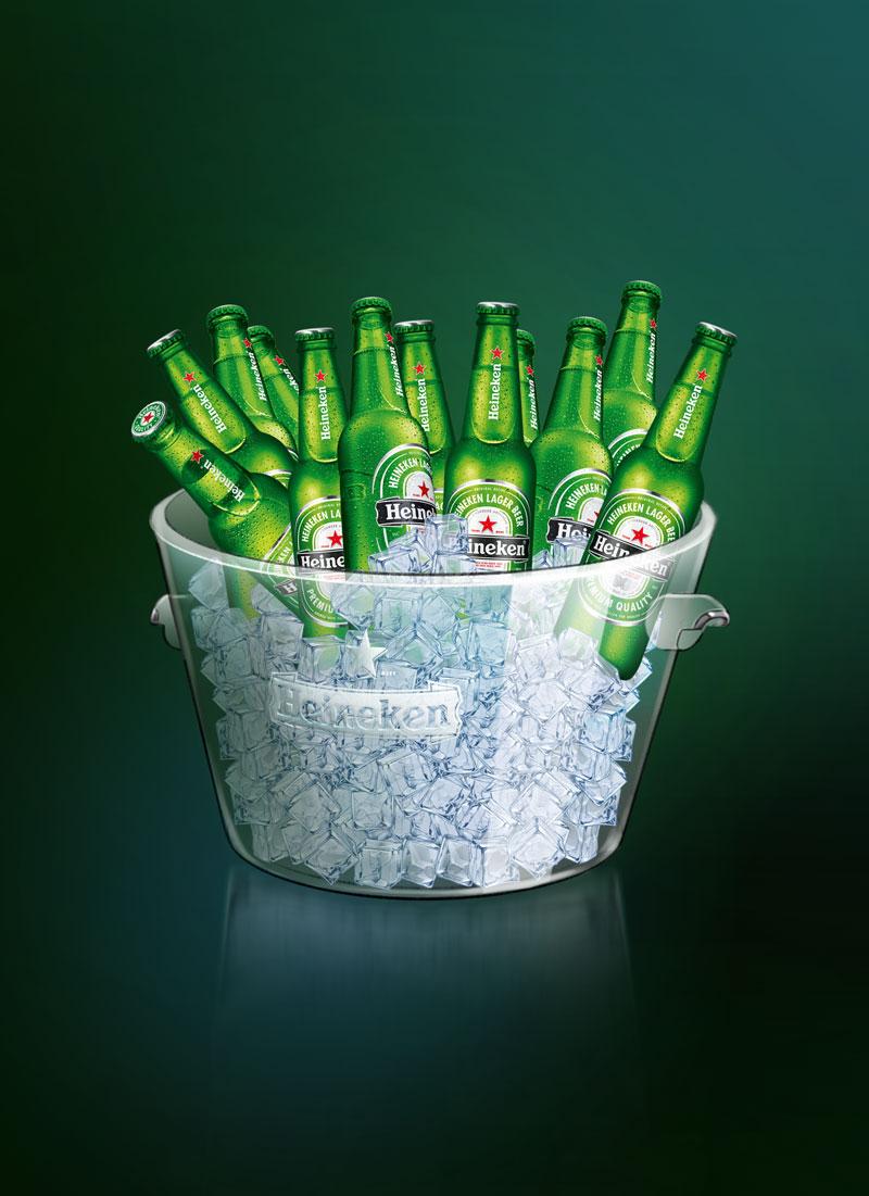 TWBA Heineken print 01